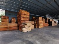 Sawn Timber Stock for India.jpg